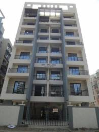 895 sqft, 2 bhk Apartment in Devkrupa Dev Enclave Kharghar, Mumbai at Rs. 65.0000 Lacs