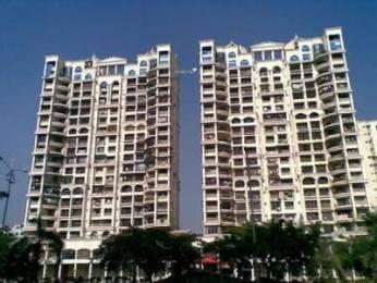 1460 sqft, 3 bhk Apartment in Shree Heights Kharghar, Mumbai at Rs. 1.6500 Cr