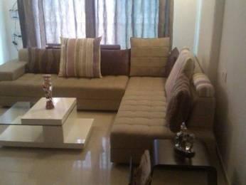 1515 sqft, 3 bhk Apartment in Builder tulsi gagan kharghar Sector 21 Kharghar, Mumbai at Rs. 24000