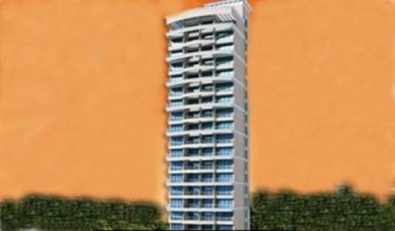 1650 sqft, 3 bhk Apartment in Maatoshree Sai Moreshwar Luxuria Kharghar, Mumbai at Rs. 20000