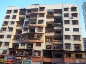 655 sqft, 1 bhk Apartment in Builder maitri icon Sector 19 Kharghar, Mumbai at Rs. 16000