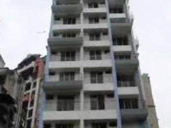 550 sqft, 1 bhk Apartment in Builder aanya heights kharghar Sector-13 Kharghar, Mumbai at Rs. 14000