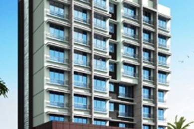 1062 sqft, 2 bhk Apartment in Builder sai niketan chs kharghar Sector 20 Kharghar, Mumbai at Rs. 18000