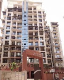 1200 sqft, 2 bhk Apartment in Labh Status Vihar Kharghar, Mumbai at Rs. 78.0000 Lacs