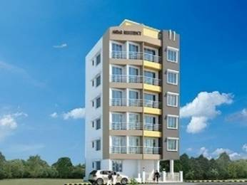 650 sqft, 1 bhk Apartment in Builder aanya height kharghar Sector-13 Kharghar, Mumbai at Rs. 15000