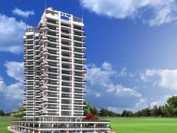 2550 sqft, 3 bhk Apartment in Builder siddhi gardens kharghar Sector 19 Kharghar, Mumbai at Rs. 45000