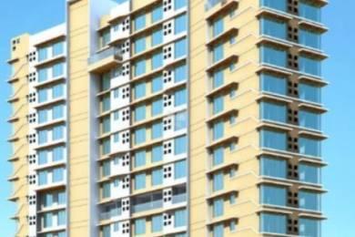 980 sqft, 2 bhk Apartment in Builder royal court kharghar Sector-34B Kharghar, Mumbai at Rs. 15000
