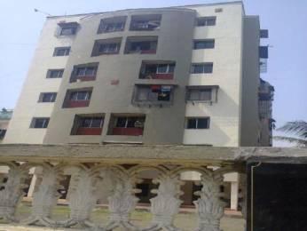 540 sqft, 1 bhk Apartment in Builder Sai Niketan CHS Sector 20 Kharghar Sector 20 Kharghar, Mumbai at Rs. 52.0000 Lacs