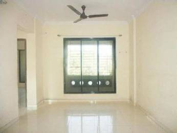 1240 sqft, 2 bhk Apartment in Builder ashoka residency kharghar Sector 12 Kharghar, Mumbai at Rs. 25000