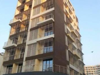 725 sqft, 1 bhk Apartment in Gaurav Arcade Kharghar, Mumbai at Rs. 58.0000 Lacs