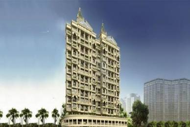 1500 sqft, 3 bhk Apartment in Builder sai fortune kharghar Sector 18 Kharghar, Mumbai at Rs. 18000