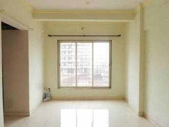 520 sqft, 1 bhk Apartment in Builder hariom heritage kharghar Sector 21 Kharghar, Mumbai at Rs. 12500