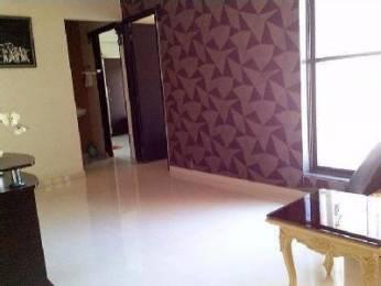 650 sqft, 1 bhk Apartment in Builder sai shastra chs kharghar Sector 11 Kharghar, Mumbai at Rs. 12000