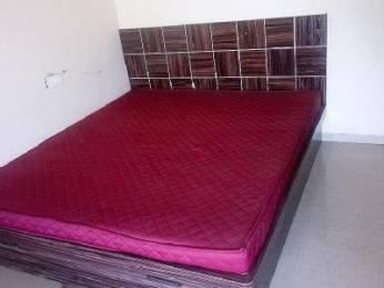1550 sqft, 3 bhk Apartment in Builder sai yashaskaram kharghar Sector-27 Kharghar, Mumbai at Rs. 18000