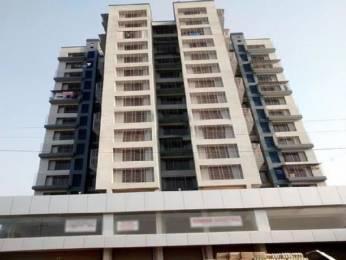 1440 sqft, 3 bhk Apartment in Marvels Group Builders And Developers Shree Tower Sector 20 Kharghar, Mumbai at Rs. 1.1000 Cr