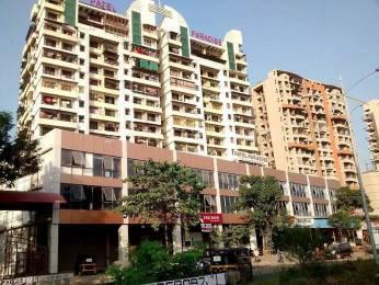 1541 sqft, 3 bhk Apartment in Devkrupa Patel Paradise Kharghar, Mumbai at Rs. 1.1000 Cr