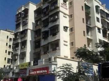 650 sqft, 1 bhk Apartment in Builder meera arcade kharghar Sector 20 Kharghar, Mumbai at Rs. 15000