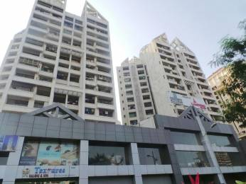 1435 sqft, 3 bhk Apartment in Concrete Sai Saakshaat Kharghar, Mumbai at Rs. 1.5500 Cr