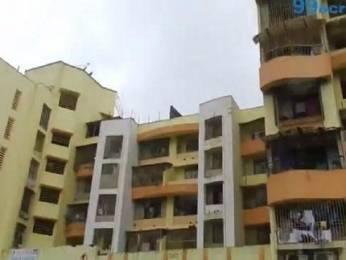1080 sqft, 2 bhk Apartment in Rekhi Sai Daffodils Sector 19 Kharghar, Mumbai at Rs. 80.0000 Lacs
