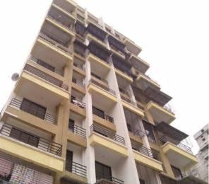 675 sqft, 1 bhk Apartment in Supreme Krishiv Kripa Kharghar, Mumbai at Rs. 53.0000 Lacs