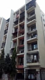 641 sqft, 1 bhk Apartment in Swaraj Symphony Kharghar, Mumbai at Rs. 55.0000 Lacs