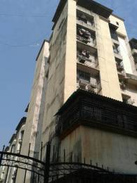600 sqft, 1 bhk Apartment in Seawood Heritage Kharghar, Mumbai at Rs. 70.0000 Lacs