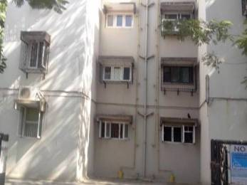 685 sqft, 1 bhk Apartment in Dolphin Lotus Apartments Kharghar, Mumbai at Rs. 40.0000 Lacs