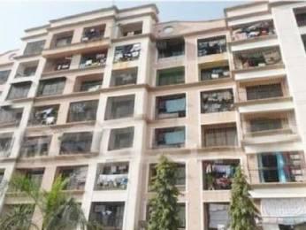 1600 sqft, 3 bhk Apartment in Builder Moreshwar Complex kharghar Sector 21 Kharghar, Mumbai at Rs. 25000
