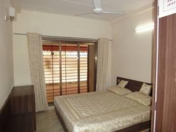 904 sqft, 2 bhk Apartment in Builder tricity grand kharghar Sector 30 Kharghar, Mumbai at Rs. 15000