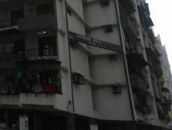 1022 sqft, 2 bhk Apartment in Builder Shree Residency Sector 18 Kharghar Sector 18 Kharghar, Mumbai at Rs. 75.0000 Lacs