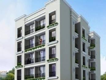 900 sqft, 2 bhk Apartment in Builder kirti chs kharghar Sector 11 Kharghar, Mumbai at Rs. 18000