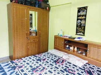 1500 sqft, 3 bhk Apartment in Builder sai yashvasin kharghar Sector27 Kharghar, Mumbai at Rs. 17000