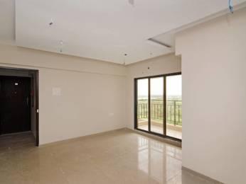1710 sqft, 3 bhk Apartment in Builder paradise sai miracle kharghar Sector 35I Kharghar, Mumbai at Rs. 23000