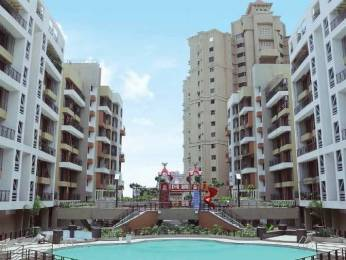 1500 sqft, 3 bhk Apartment in Metro Metro Tulsi Mangal Kharghar, Mumbai at Rs. 1.6200 Cr