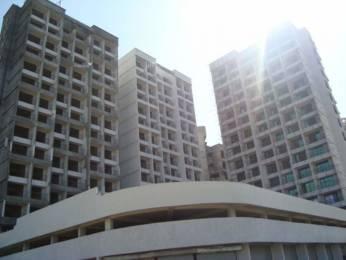 1098 sqft, 2 bhk Apartment in Urja Elite Enclave Kharghar, Mumbai at Rs. 1.0500 Cr