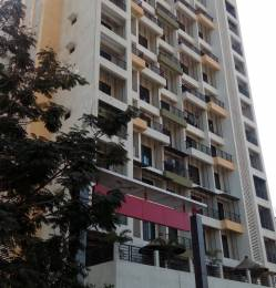 1500 sqft, 2 bhk Apartment in Devkrupa Krishna Tower Kharghar, Mumbai at Rs. 1.1000 Cr