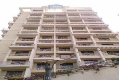 1135 sqft, 2 bhk Apartment in Jewel Ekvira Kharghar, Mumbai at Rs. 95.0000 Lacs