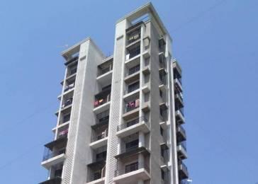 1050 sqft, 2 bhk Apartment in Maxim Homes Central Sector-34B Kharghar, Mumbai at Rs. 75.0000 Lacs