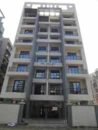 895 sqft, 2 bhk Apartment in Devkrupa Dev Enclave Kharghar, Mumbai at Rs. 70.0000 Lacs