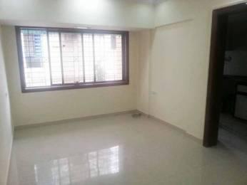 755 sqft, 1 bhk Apartment in Builder Siddharth Geetanjali Heights Sector35D Kharghar, Mumbai at Rs. 9500