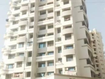 1677 sqft, 3 bhk Apartment in AR Shiv Tirth Kharghar, Mumbai at Rs. 1.3500 Cr