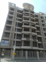 650 sqft, 1 bhk Apartment in Nath Elite Homes Kharghar, Mumbai at Rs. 55.0000 Lacs