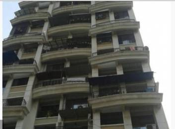 1300 sqft, 2 bhk Apartment in Builder Suyash Heights Apartment Sector 18 Kharghar, Mumbai at Rs. 22500