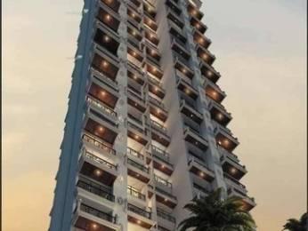 1635 sqft, 3 bhk Apartment in Shree Balaji Om Rudra Kharghar, Mumbai at Rs. 1.6500 Cr