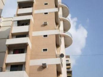 1130 sqft, 2 bhk Apartment in Builder R S GRANDEUR Sector 19 Kharghar, Mumbai at Rs. 20000