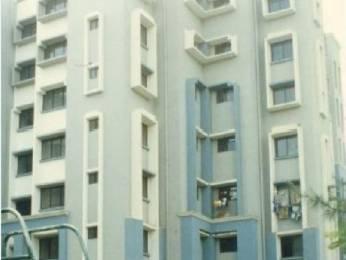 1000 sqft, 2 bhk Apartment in Builder Kulswamini Residency CHS Sector13 Kharghar, Mumbai at Rs. 16000