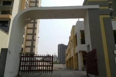 1205 sqft, 2 bhk Apartment in Paradise Sai Solitaire Kharghar, Mumbai at Rs. 1.0100 Cr
