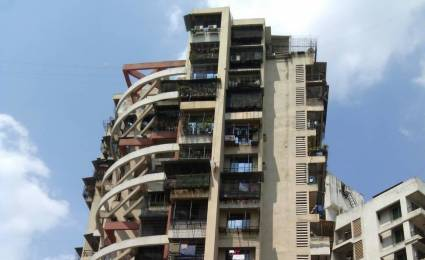 1250 sqft, 2 bhk Apartment in Indu Nivaan Heights Sector 18 Kharghar, Mumbai at Rs. 80.0000 Lacs