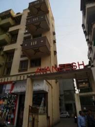1015 sqft, 2 bhk Apartment in Dweepmala Avaneesh Kharghar, Mumbai at Rs. 82.0000 Lacs
