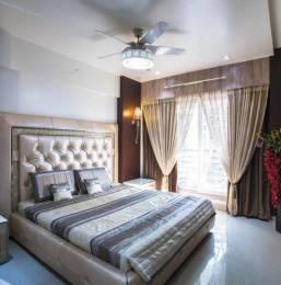 1350 sqft, 2 bhk Apartment in Builder Patel Heritage Sector 7 Kharghar, Mumbai at Rs. 22000